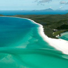 The Roadtrip Series: soak in the serenity of natural treasure Hamilton Island