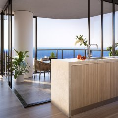The Star Residences get set to hit the market