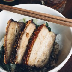 Venture south and meet DUK – Byron Bay&#8217&#x3B;s new modern-Chinese eating house