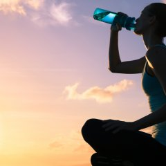 Thirsty for change – why you should be a responsible adult and ditch plastic water bottles for good