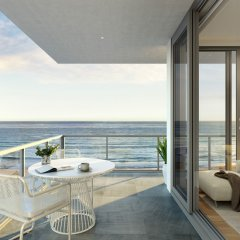 ACQUA brings a wave of luxury to the heart of Palm Beach