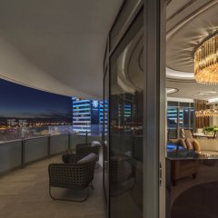 Luxury unveiling – The Darling at The Star opens on the Gold Coast