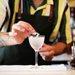 The round-up: the Gold Coast's ten best bars, as voted by you!