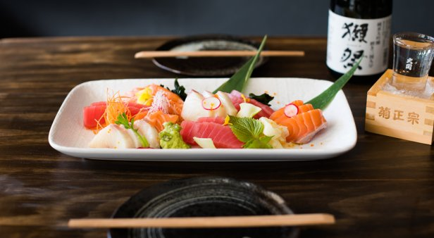 The round-up: sashimi to sukiyaki – where to find the best Japanese eats on the Gold Coast