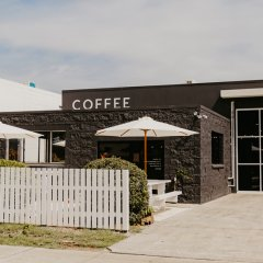 Flockd Espresso Bar soars into Burleigh with caffeine, bites and co-working vibes
